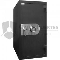 Caja Fuerte HBS-130