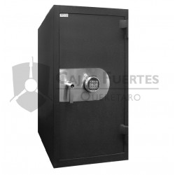 Caja Fuerte HBS-100