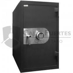 Caja Fuerte HBS-90