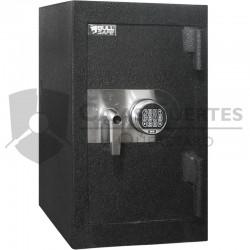 Caja Fuerte HBS-80