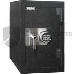 Caja Fuerte HBS-70