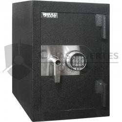 Caja Fuerte HBS-60
