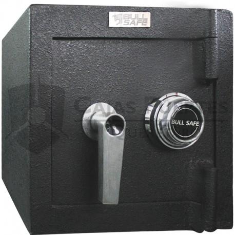 Caja Fuerte HBS-30