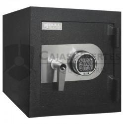 Caja Fuerte HBS-40