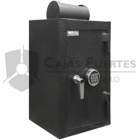 Caja Fuerte RBS-70