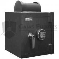 Caja Fuerte RBS-40