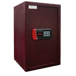 Caja Fuerte Red Lock